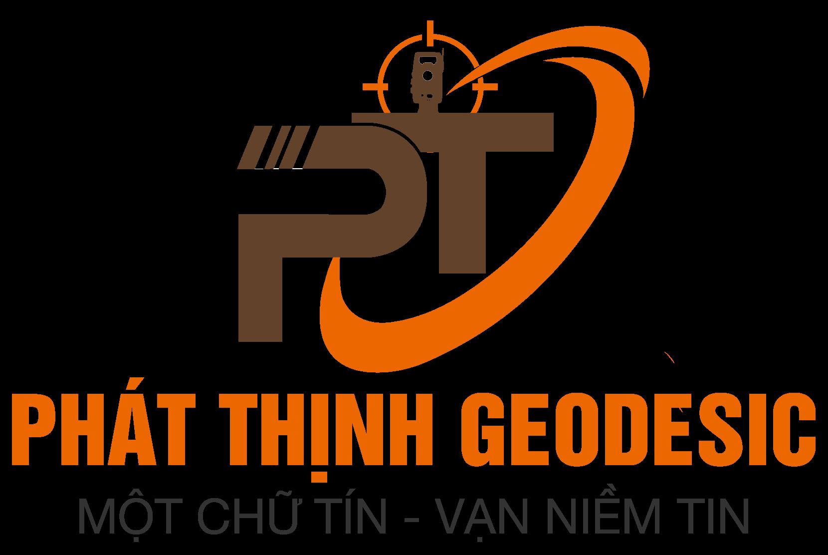 Công ty TNHH Xây Dựng – Đo Đạc Nhà Đất Phát Thịnh